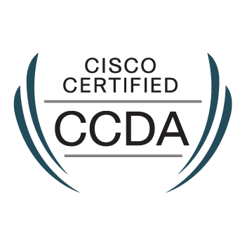 cisco sertifications